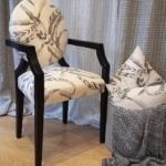 Εικονα Καρέκλες Τραπεζαρίας